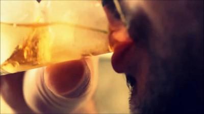 Выпьем ?