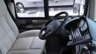 автобус для жизни