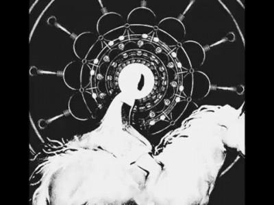 Апокалиптический GIF