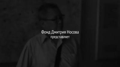 Ржевская битва на лицах Победы. Эпизод I