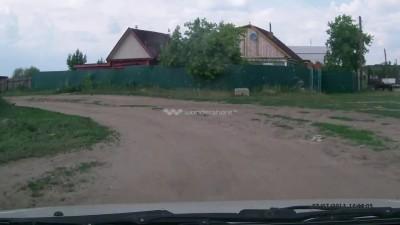 Омск Такси в п Чернолучье