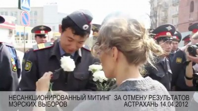 Ксения Собчак жжет — Полиция за отставку Нургалиева