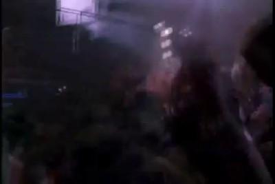 Cannibal Corpse - Hammer Smashed Face (Ace Ventura).avi
