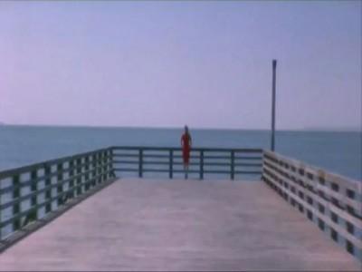 Requiem for a Dream - ending scene