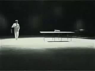 Брюс ли играет в тенис - YouTube