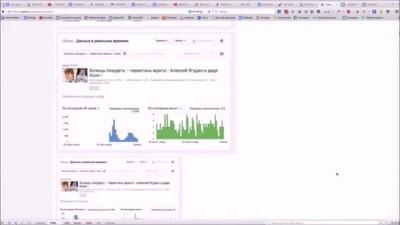 YAPLAKAL.COM - Подробный анализ сайта. Алгоритм работы на сайте