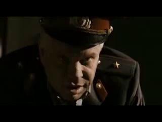 Самый Лучший Фильм Боря online video cutter com