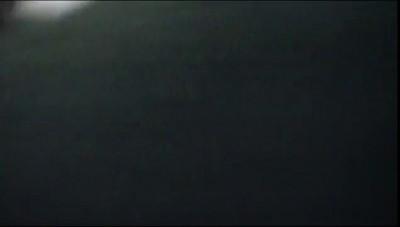 """Рейдерский захват ЗАО """"Полад-Авто"""" (Тольятти) сотрудниками ОООСРГО «За справедливость»"""