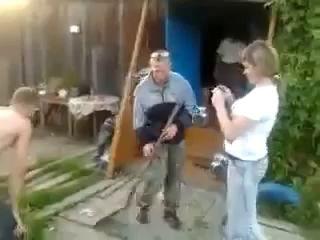 lopatoj