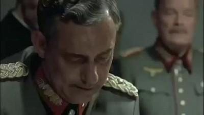 Крах Евросоюза:)