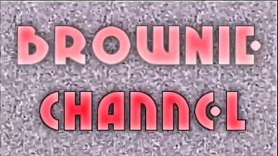 Подборка Смешных Видео в coub # 49 (Лучшее в COUB)