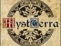 Mystterra - Поезда (Rammstein Pussy cover)