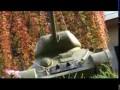 Радиоуправляемый танк T - 34