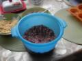 Домашние котлетки. Семейный рецепт. Rissoles - family recipe. Meatballs