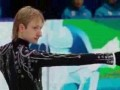 Король льда. Евгений Плющенко