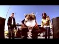 Rap cat - meow