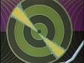 Советская мульт-психоделия: Röyksopp - Tricky Tricky