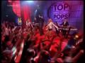 Scooter - Nessaja (Live @ TOP OF THE POPS)
