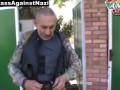 Ополченец Кулибин-Укропы, берегите шкурки!