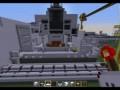 Minecraft Chernobyl