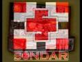 Одежда с подогревом , жилет , термобелье Sondar - Зондар