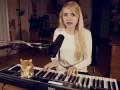 Люба Лебедева - Говорящий хомяк