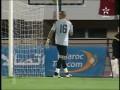 Cамый безумный пенальти в истории футбола СПОРТ