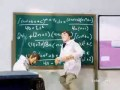 математики шутят