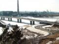 Взрыв льда г. Кемерово 23-03-12 полная версия