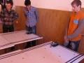 Роботы-танки vs студенты-програмисты