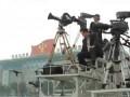 DPRK/КНДР – Группа крови