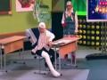 Новые Русские Бабки Матрена в Автошколе
