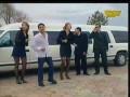 Казахский рэп