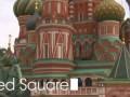 From Moscow with love (рекламная кампания Москвы на ВВС)