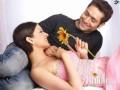 Karunesh - Relax