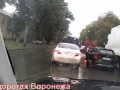 Авто стриптиз