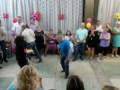 Танец Лучший - Вот Так Должен Танцевать Трезвый Жених и Невеста. Прикол