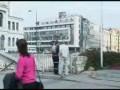 НЛО в Сараево