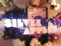 Silver Apples - Clinging To A Dream (Full Album)