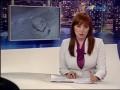 ТК Донбасс - Школьницы пытались повесить...