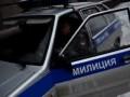 Россиянский полицай