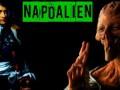 Великий Наполеон всего лишь марионетка пришельцев?..