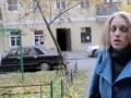 Кто воюет на Донбассе!