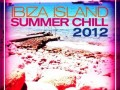Сборник - Ibiza Island Summer Chill 2012