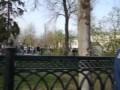 Астрахань. Разгон демонстрации