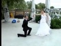 Свадебный танец 20.09.13