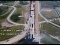 Apollo 18 - Official Trailer