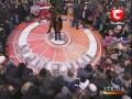 Анастасия Петровская Я божеволею