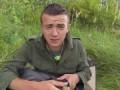Польский путешественник проехался по России с селфи-палкой