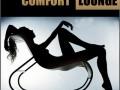 VA  - VA - Comfort Lounge